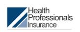 Health Professionals Insurance